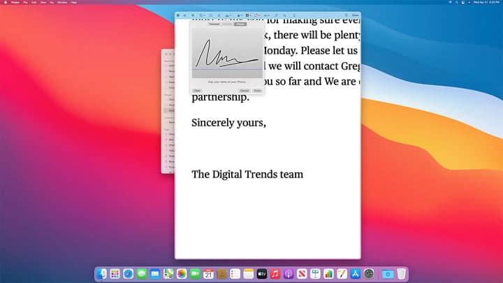 6 choses que vous ne saviez pas que votre MacBook pouvait faire