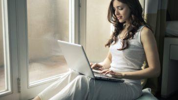 Comment choisir son PC Portable