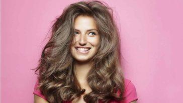 Les compléments alimentaires pour cheveux sont-ils efficaces ?