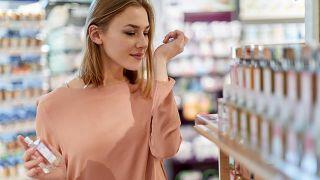 5 astuces pour choisir un parfum (et toujours le faire correctement) - Type de peau