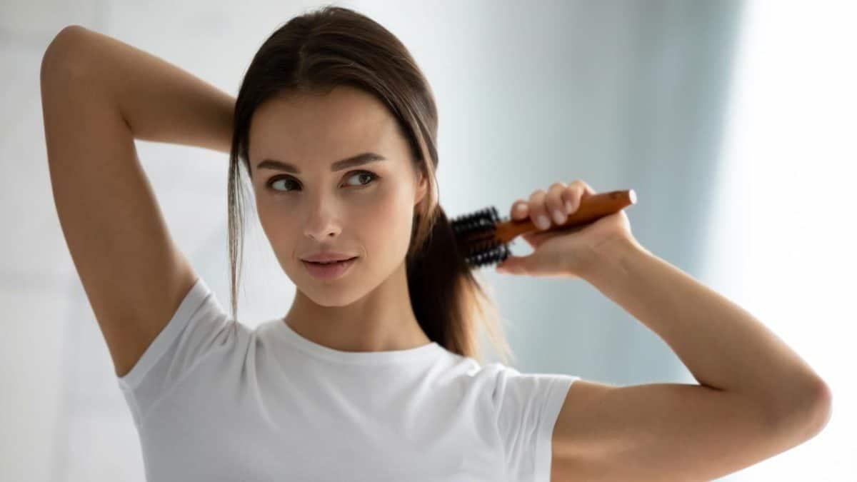 Quels produits dois-je utiliser sur mes cheveux après le lissage à la kératine?
