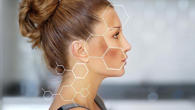 Les 5 meilleures crèmes solaires anti-imperfections - Conséquences sur la peau