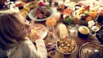 Comment aider vos enfants à ne plus faire la fine bouche