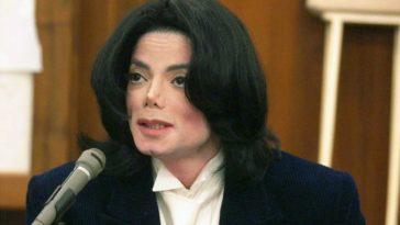 Les héritiers de Michael Jackson ont remporté une grande victoire juridique plusieurs années après sa mort